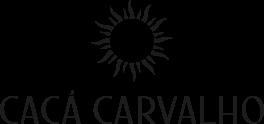Cacá Carvalho